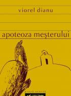 Apoteoza mesterului