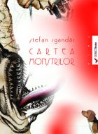 Cartea monstrilor