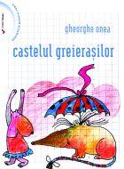 Castelul greierasilor