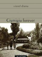 Cismigiu forever