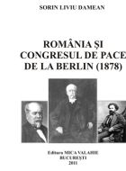 Romania si Congresul de pace de la Berlin (1878)