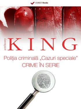 Crime in serie