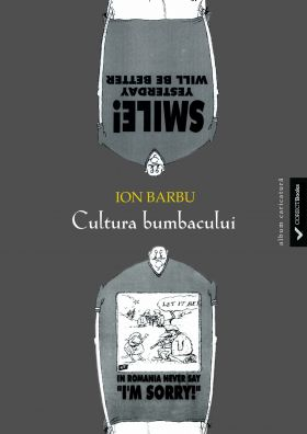 Cultura bumbacului