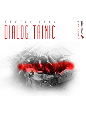 Dialog tainic