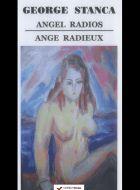 Angel radios - Ange radieux