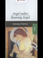 Angel radios - Beaming Angel