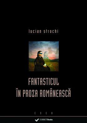 Fantasticul in proza romaneasca