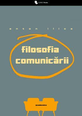 Filosofia comunicarii