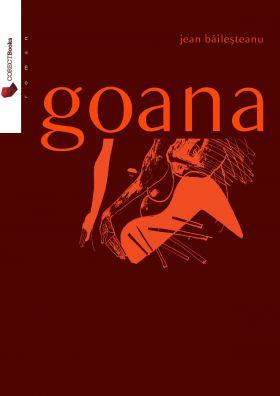 Goana
