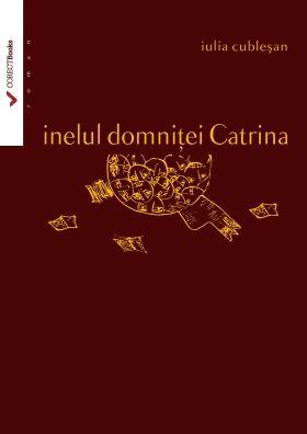 Inelul domnitei Catrina