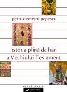 Istoria plina de har a Vechiului Testament