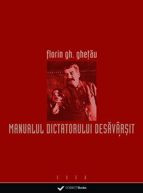 Manualul dictatorului desavarsit