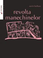 Revolta manechinelor