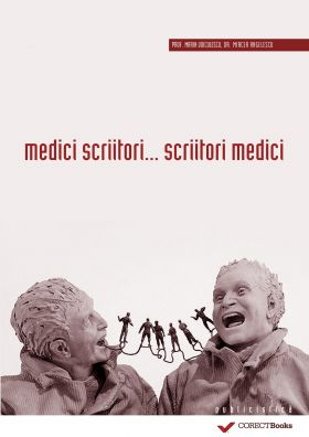 Medici scriitori...scriitori medici