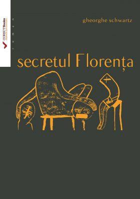 Secretul Florenta