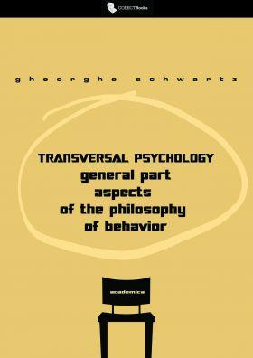 Transversal Psychology
