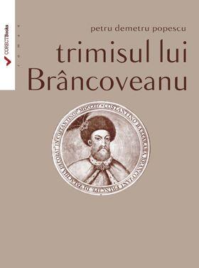 Trimisul lui Brancoveanu