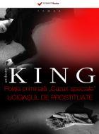 Ucigasul de prostituate