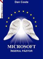 Microsoft Ingerul Pazitor, vol. I