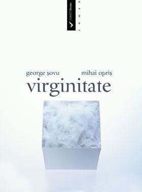 Virginitate