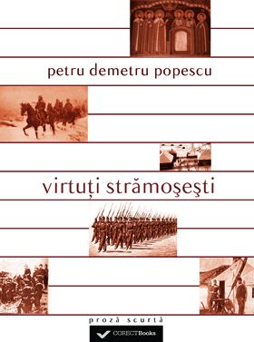 Virtuti stramosesti