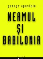 Neamul si Babilonia