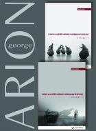 O istorie a societatii romanesti contemporane in interviuri (vol. I,II)