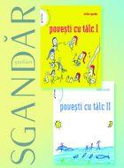 Povesti cu talc (vol. I,II)