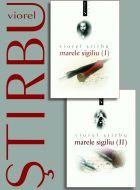 Marele sigiliu (vol. I, II)