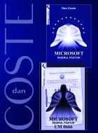 Microsoft. Ingerul pazitor (vol. I,II)
