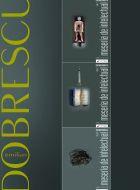 Meseria de intelectual (vol. I,II,III)