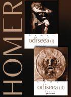 Odiseea  (vol. I,II)