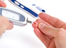 20_diabet.jpg