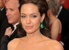 Angelina Jolie cinemagia.jpg