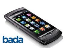 Bada - Samsung.jpg