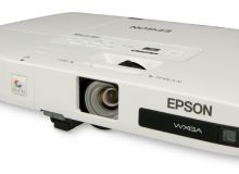 Epson-EB-1700-Serie.jpg
