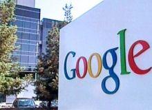 Google tvn24.pl_.jpg