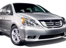Honda Odyssey 2.jpg