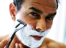 Man-shaving.jpg