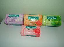 Palmolive_Soap.jpg