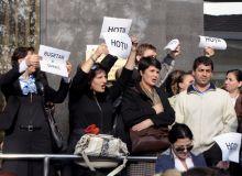 Protest_Ministerul_Finantelor.jpg