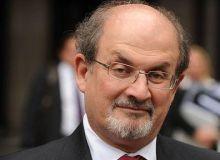 Salman-Rushdie_1001723c.jpg