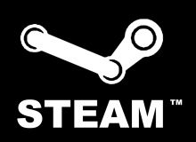 Steam logo_11.jpg