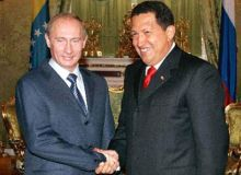 chavez putin english.peopledaily.com_.cn_.jpg