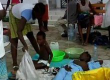 epidemie-holera-haiti.JPG