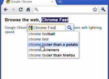 extensii chrome.png