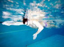 fran.cripper_goswim.tv_.jpg