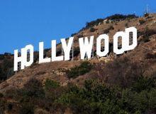 hollywood-sign-address.jpg