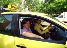 instructori_auto.JPG