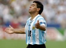 maradona-jucator.jpg